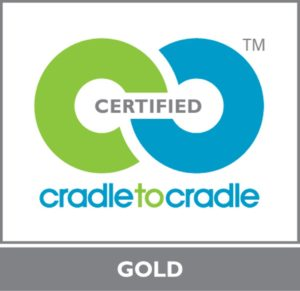 ALFAPURA Cradle to Cradle zertifizierter Klebstoff